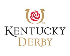 Woodford Reserve Tropical Julep  at the Kentucky Derby. The 2016 Kentucky Derby is the 142nd renewal of The Greatest Two Minutes in Sports. Live odds, betting, horse bios, travel info, tickets, news, and updates from Churchill Downs Race Track.