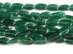 5 Strands WHOLESALE  Green Ametrine  Green by gemsforjewels