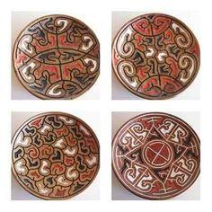 A importância da cerâmica para a história da civilização