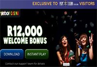 Mobile Casino, New Mobile, Online Casino Bonus, Casino Games, Free Money, Play, South Africa, Enabling, Android