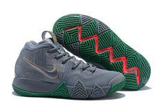 the latest cdbc5 f2a33 2018 Nike Kyrie 4 City Guardians For Sale Cheap Jordan Shoes, Michael  Jordan Shoes,