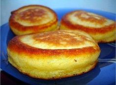 New Breakfast Pancakes Sausage Ideas Baby Food Recipes, Sweet Recipes, Dessert Recipes, Cooking Recipes, Russian Dishes, Russian Desserts, Ukrainian Recipes, Russian Recipes, Breakfast Pancakes