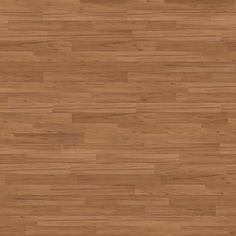 Textures Texture seamless | Parquet medium color texture seamless 05296 | Textures - ARCHITECTURE - WOOD FLOORS - Parquet medium | Sketchuptexture