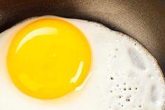 許多健康專家稱蛋是完美的食物,吃蛋的好處包括立即提升心情、抗癌、健腦、護視力等。...