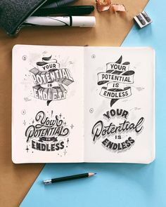 Chalk Lettering, Hand Lettering Quotes, Creative Lettering, Types Of Lettering, Graffiti Lettering, Typography Quotes, Typography Inspiration, Brush Lettering, Lettering Design