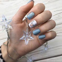 Toe Nails, Coffin Nails, Acrylic Nails, Fall Nail Art Designs, Christmas Nails, Autumn Nails, Hair Beauty, Poster, Makeup