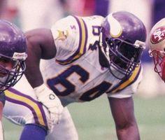 7 Best Randall McDaniel images   Minnesota Vikings, Lineman, Vikings  hot sale