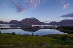 Flateyri. Iceland | Flickr - Photo Sharing!