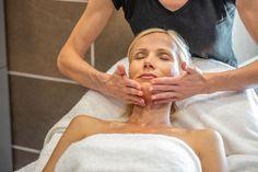 L'article Deep tissue, le massage soin deep tissue de Valvital est apparu pour la première fois sur le site jet lag trips. Deep tissue, le massage soin deep tissue de Valvital. C'est en Bourgogne que nous avons testé le modelage Deep Tissue […] L'article Deep tissue, le massage soin deep tissue de Valvital est apparu pour la première fois sur le site jet lag trips. Jet Lag, Massage, Deep, Beginning Sounds, Fabrics, Travel, Massage Therapy