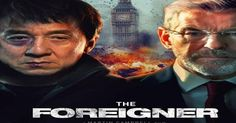 The Foreigner 2017 HD hela på nätet swesub Filmen Hd Movies, Movies To Watch, Movies Online, Martin Campbell, 3d Film, Jackie Chan, Pierce Brosnan, Event Photographer, Photoshop Design