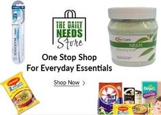 Snapdeal The Daily Needs Store : Snapdeal Holi Offers 2016