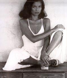 Bianca Jagger photo, pics, wallpaper - photo #276534