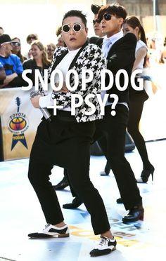 "Jimmy Kimmel: Game Night 2 + Snoop Dog and Psy ""Hangover"" Sneak Peek Skype Interview, Jimmy Kimmel Live, Game Night, Kanye West, Finals, Hilarious, Challenges, Jokes, Dog"