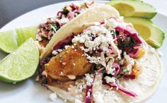 http://www.sal.pr/place/la-patrona-cocina-mexicana/