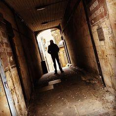 #edinburgh #royalmile #edinburghcastle by macmondo74