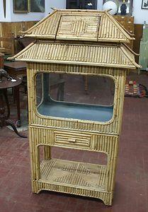 1000 Images About Bamboo Tiki Stuff On Pinterest
