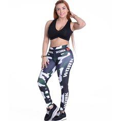 e9b8c1c9844c41 17 beste afbeeldingen van Fitness voor vrouwen - Belly exercises ...