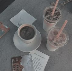 Image about drink in foods by Tropical_a on We Heart It Pale Aesthetic, Aesthetic Themes, Aesthetic Images, Aesthetic Backgrounds, Aesthetic Vintage, Aesthetic Photo, Aesthetic Anime, Aesthetic Wallpapers, Aesthetic Videos