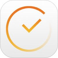 TeeVee 3 - Your TV Shows Guru by CrazyApps
