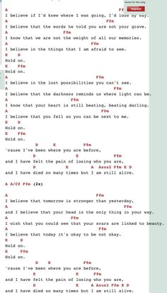 Guitar guitar chords rude : Pinterest • The world's catalog of ideas