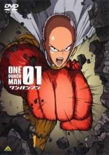 Download One Punch Man Sub Indo Mp4 : download, punch, Punch, Specials, Bluray, Audio, Punch,, Anime