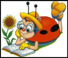 296 Best Clip art for spring images | Clip art, Spring ...