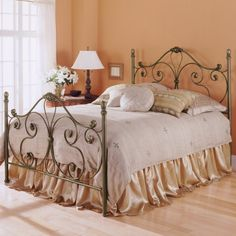 wood and iron bedroom furniture - interior design ideas for bedroom