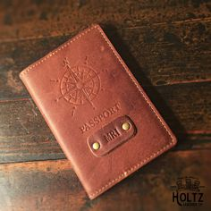 https://www.etsy.com/listing/253104675/no-15-expedition-personalized-leather