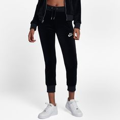 Sportswear 16 On And Nike Best Images Lightbox Pinterest Xmas 0Sw0q4T