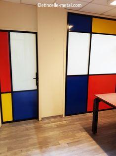 Mondrian, Pergola, Grenoble, Furniture, Design, Home Decor, Interior Design, Design Comics, Home Interior Design