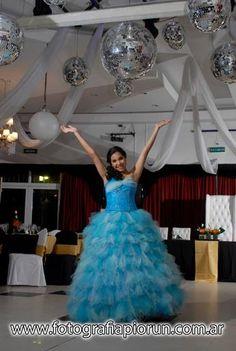 #quinceañera #dress #quince #vestidos #15 #años