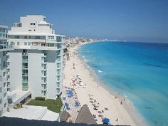 $55-$105/NT:GREAT OCEANVIEW PENTHOUSE,HUGE BALCONY! RELAX - Mom?
