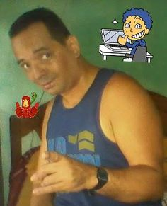 Paulo - Google+