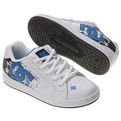 Kids Net, Kid Shoes, Boys, Sneakers, Nice, Google, Image, Fashion, Baby Boys