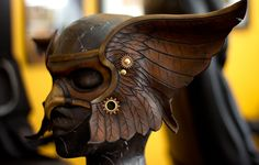 Google Image Result for http://xerposa.com/wp-content/uploads/2011/12/steampunk-mask-wings-xerposa.jpg