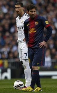 Real Madrid News