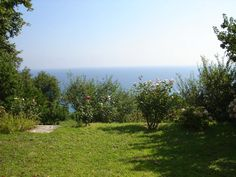 Aegean Sea Villa - Βίλες προς ενοικίαση στην/στο Magnisia Golf Courses, Celestial, Sunset, Outdoor, Outdoors, Sunsets, Outdoor Games, The Great Outdoors, The Sunset