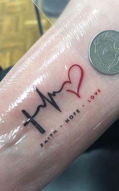 Cool Wrist Tattoos, Wrist Tattoos For Women, Girly Tattoos, Word Tattoos, Pretty Tattoos, Cute Tattoos, Small Tattoos, Tattoos For Guys, Meaningful Wrist Tattoos