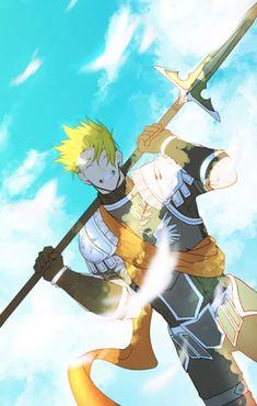 Achilles Anime Nerd, Anime Guys, Shirou Emiya, Fate Characters, Manga Story, Fate Stay Night Anime, Fate Servants, Fate Anime Series, Fate Zero