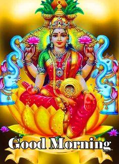 Good Morning Photos Download, Good Morning Images Hd, Good Morning Picture, Morning Pictures, Ganesh Ji Photo, Morning Greeting, Lord Shiva, Ganesha, Fun To Be One