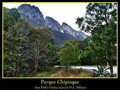 chipinque Monterrey, Mexico - Google Search