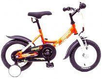Fiúknak 85-100 cm között - KerékpárCity Bicikli Bolt   Kerékpár Webshop.  Schwinn Csepel Drift 12 gyermek kerékpár több színben 9a8a68f698