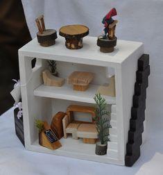 Hannah Nunn: Handmade Kyoto