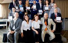 Entrega de la II Edición de los Premios CON: el talento se abre paso - http://www.conmuchagula.com/2013/06/05/entrega-de-la-ii-edicion-de-los-premios-con-el-talento-se-abre-paso/