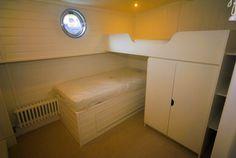 Home - Pendle-narrowboats.com