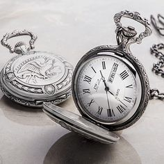 Timex Watches: A Trusted Bargain Brand. Timex Watches: A Trusted Bargain Brand When acquiring any product, the objective, for many people, is to discover the ideal combination between cost, perfo Hamilton Pocket Watch, Clock Tattoo Design, Mens Designer Watches, Eagle Design, Timex Watches, Clock Art, Skeleton Watches, Amazing Watches, Watches For Men