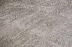 Concrete Inspired Porcelain tiles - Re Use collection