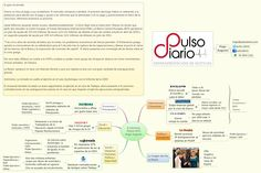 8 columnas 30/jun/2015 Hugo Augusto - Hugo_Augusto - XMind: The Most Professional Mind Mapping Software