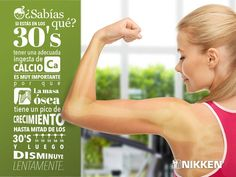 ODENX & CALDENX  Suplemento alimenticio que le dará a tus huesos la firmeza e hidratación que merecen realmente.  Con lactoferrina, vitaminas y extracto de semillas de uva. INFO: 301 637 56 58 Bogotá