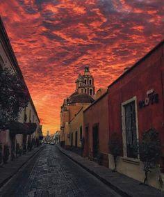16 ideas de Querétaro | queretaro, ciudad de queretaro, méxico